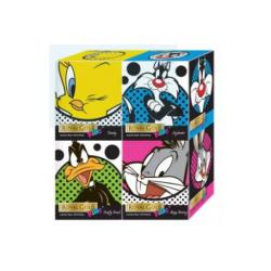 Kids Cube Box