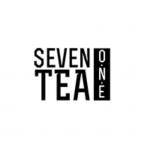 Seven Tea One