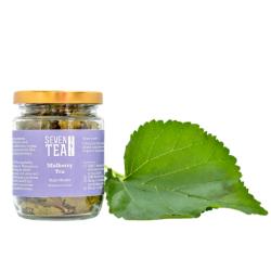 Herbal Infusion Tea Leaves