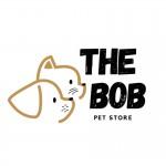 The Bob Food