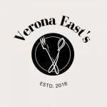 Verona East's Homemade Sauces