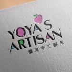Yoya's Artisan