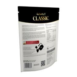 Classic 3 in 1 [Premix White Coffee]
