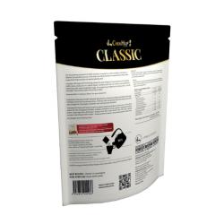Classic 3 in 1 [Premix White Coffee with Hazenut Flavour]