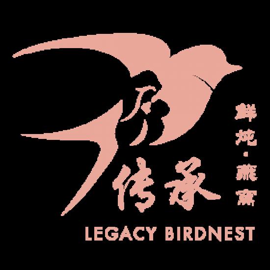 Legacy BirdNest [Original]