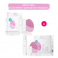 Value Perfect Skincare Set (Package C)