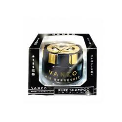 789 Vanzo LX 【Pure Shampoo】