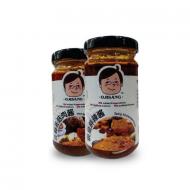 Sauces Bundle 2 in 1