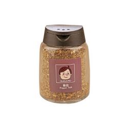 Pepper Salt