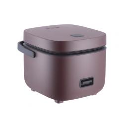 Multifunction Mini Rice Cooker 0.8L  [RCM08]