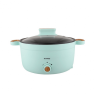 Multi Cooker Pot 3.5L  [MCP350S]
