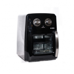 [Exclusive for Jolly Belly FM] - Air Fryer Oven [AFO1800]