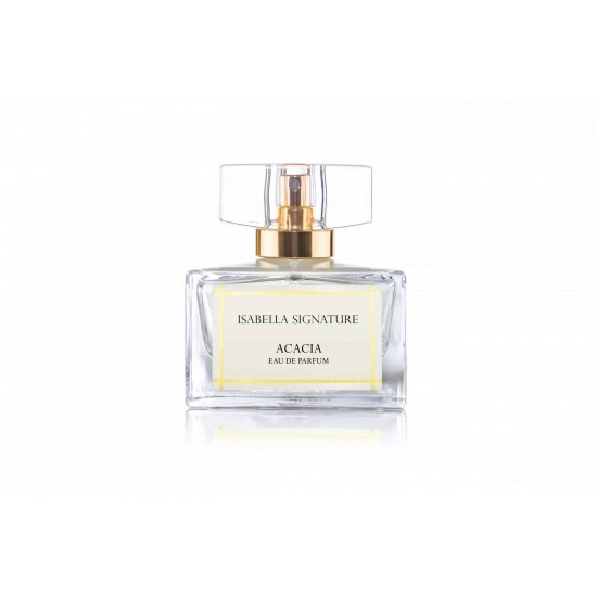 Perfume [Acacia]