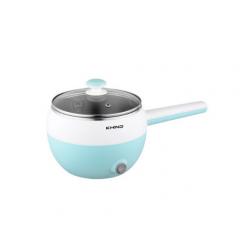 Multi Cooker 1.2L [MC120]