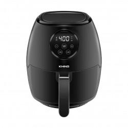 3.5L Digital Air Fryer [ARF3500D]