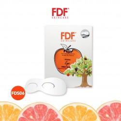 FDF Eye Care Set