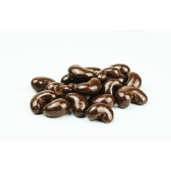 Chocolate Coated Cashews [Anaimalai]