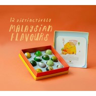 Bon Bon Village Gift Box