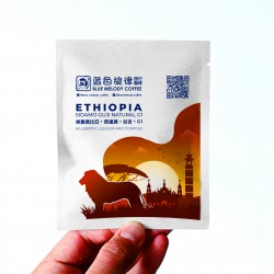 Coffee Drip Pack - Ethiopia