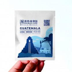 Coffee Drip Pack - Guatemala