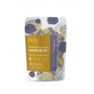 Chocolate Coated Hazelnuts [Calinan]