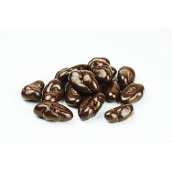 Chocolate Coated Walnuts [Vung Tau]