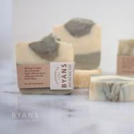 Green Clay Soap